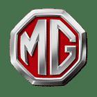 Precios de Mg en Oferta