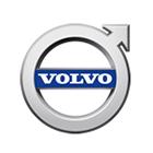 Precios de Volvo en Oferta