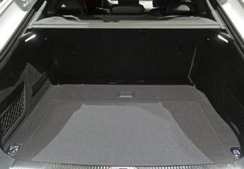 Nuevo Audi A5 Sportback 40 TDI S Line S Tronic