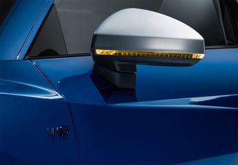 Ofertas del Audi R8 nuevo