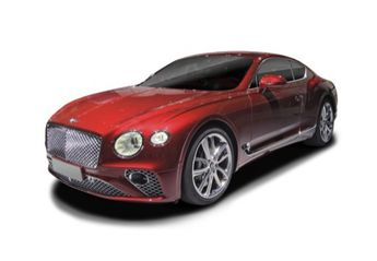 ofertas bentley continental nuevo precios y descuentos. Black Bedroom Furniture Sets. Home Design Ideas