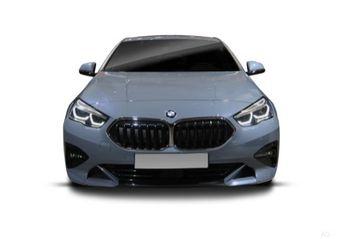 Nuevo BMW Serie 2 218d Gran Coupe