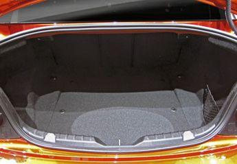Nuevo BMW Serie 2 218iA Coupe