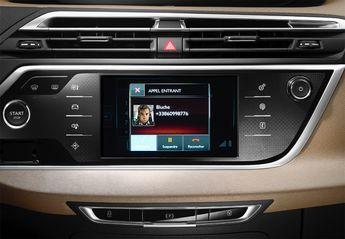 Nuevo Citroën C4 Grand Picasso 1.6BlueHDI S&S Shine EAT6 120