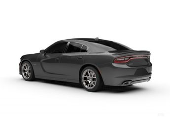 Nuevo Dodge Charger Scat Pack 6.4 V8 SRT HEMI