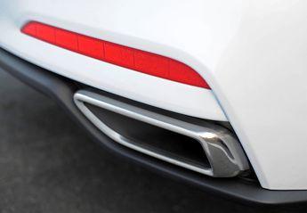Precios del Hyundai Genesis nuevo en oferta para todos sus motores y acabados