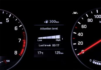 Nuevo Hyundai I20 Active 1.0 TGDI Tecno 100