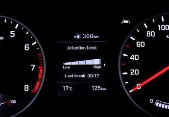 Nuevo Hyundai I20 Active 1.0 TGDI Tecno 2C DT 100