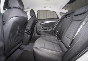 Precios del Hyundai I40 nuevo en oferta para todos sus motores y acabados