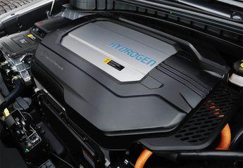 Nuevo Hyundai Nexo FCEV 4x2 Style
