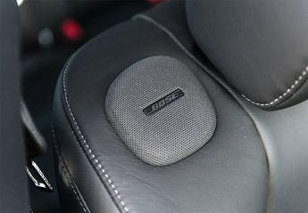 Precios del Infiniti Q70 nuevo en oferta para todos sus motores y acabados