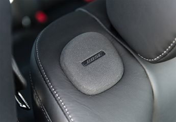 Nuevo Infiniti Q70 3.5H GT Premium Tech