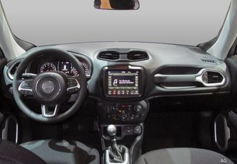 Nuevo Jeep Wrangler Unlimited 2.0 4xe First Edition 8ATX