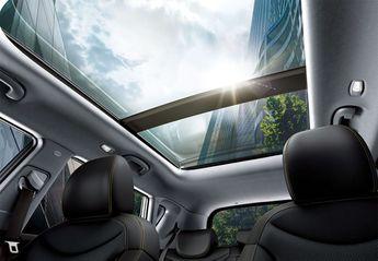 Precios del Kia Soul nuevo en oferta para todos sus motores y acabados