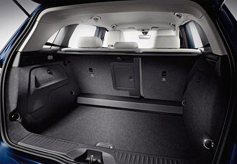 Nuevo Mercedes Benz Clase B 250 E
