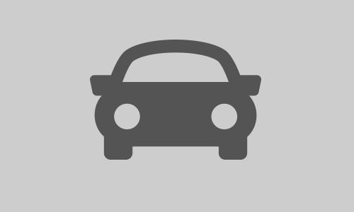 Nuevo Seat Ibiza ST 1.0 EcoTSI S&S Style DSG 110 5 Puertas