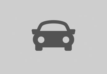 Ofertas del Dacia Logan nuevo