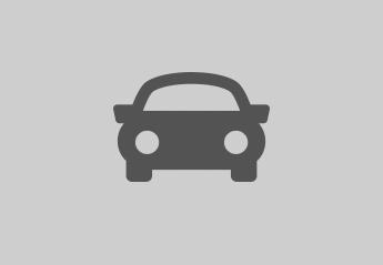 Ofertas del Borgward BX7 nuevo