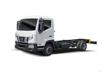 Ofertas del Nissan NT500 nuevo