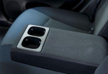 Nuevo Nissan Pulsar 1.5 DCi Visia
