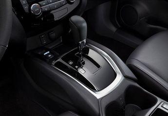 Nuevo Nissan X-Trail 1.7 DCi N-Connecta 4x4-i XTronic 7 Pl.