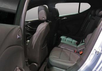 Nuevo Opel Astra 1.4T S/S Business Elegance Aut. 145