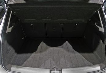 Nuevo Opel Astra 1.5D S/S Business Elegance 122