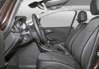 Nuevo Opel Astra 1.5D S/S Elegance Aut. 90kW