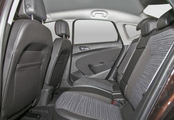 Nuevo Opel Astra 1.5D S/S GS Line 90kW
