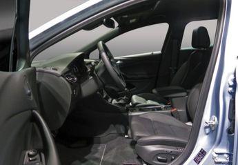 Nuevo Opel Astra 1.5D S/S Ultimate Aut. 122