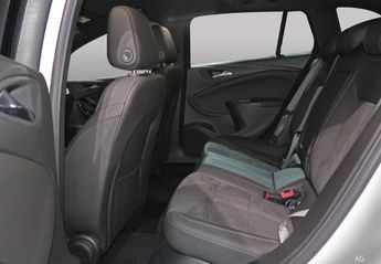 Nuevo Opel Astra ST 1.2T S/S Business Elegance 145