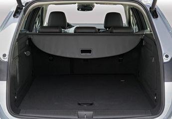 Nuevo Opel Astra ST 1.4T S/S Dynamic 125