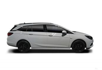 Nuevo Opel Astra ST 1.5D S/S Business Elegance 122