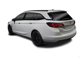 Nuevo Opel Astra ST 1.5D S/S Ultimate Aut. 122