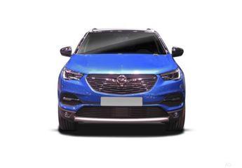 Nuevo Opel Grandland X 1.2T S&S  2020 130