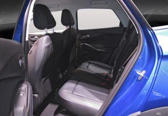 Nuevo Opel Grandland X 1.5CDTi S&S  2020 AT8 130