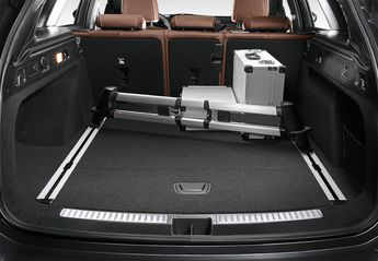Nuevo Opel Insignia Country Tourer 2.0CDTI S&S 170