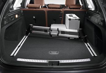 Nuevo Opel Insignia Country Tourer 2.0CDTI S&S Aut. 4x4 210