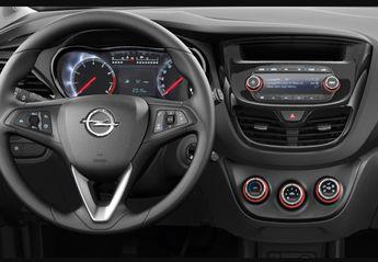 Ofertas del Opel Karl nuevo