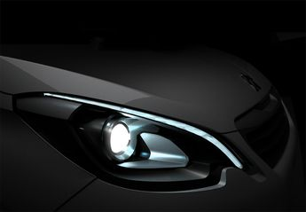 Ofertas y precios del Peugeot 108