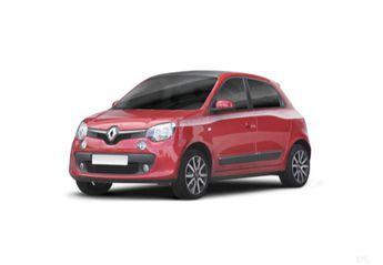 Nuevo Renault Twingo SCe Energy S&S Intens 70