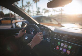 Nuevo Seat Ibiza 1.6TDI CR S&S FR 115