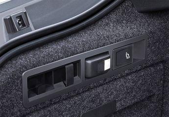 Nuevo Škoda Superb Combi 1.6TDI Ambition DSG 88kW