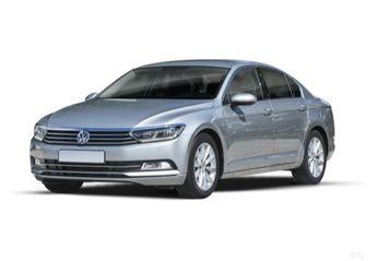 Nuevo Volkswagen Passat 2.0TDI Sport DSG 150