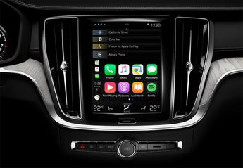 Nuevo Volvo V60 Cross Country D4 Pro AWD Aut.