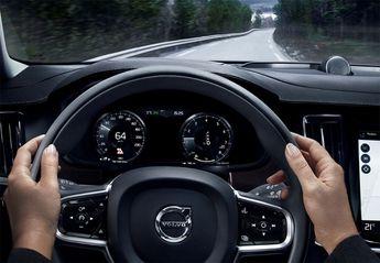 Precios del Volvo V90 Cross Country nuevo en oferta para todos sus motores y acabados