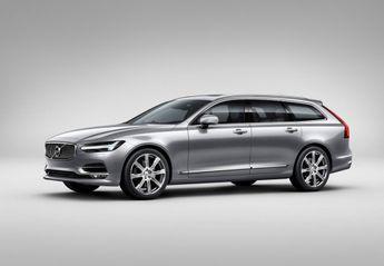 Nuevo Volvo V90 D4 R-Design 190 Aut.