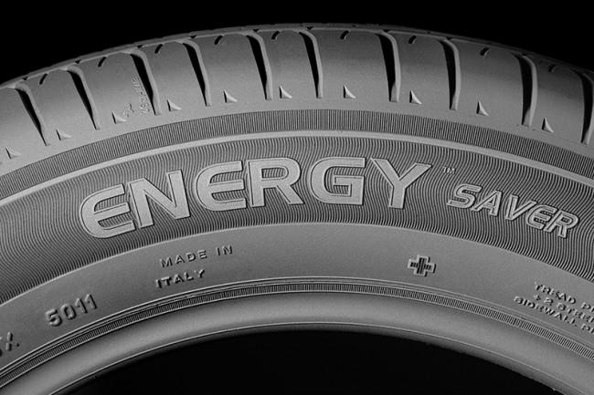 Nuevos Energy Saver+ y Agilis+ de Michelin