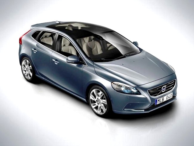 Bridgestone suministrará por primera vez neumáticos a Volvo