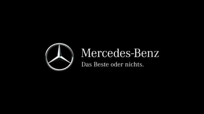 Los propietarios de un Mercedes, los conductores más satisfechos